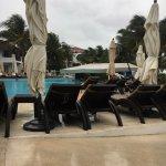 Photo de Desire Riviera Maya Pearl Resort
