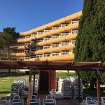 Photo of Remisens Hotel Albatros
