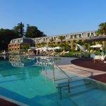 Hotel Corte Valier Foto