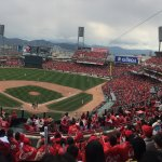 Photo de MAZDA Zoom-Zoom Stadium Hiroshima