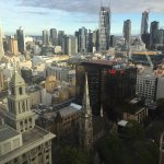 Grand Hyatt Melbourne Image