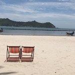 Photo of Longtail Beach Resort