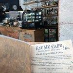 Eat Me Cafe Photo