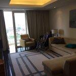 Photo of Lanson Place Jinlin Tiandi Residences