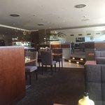 Photo of Mercure Hotel Trier Porta Nigra