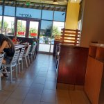 Photo de The Habit Burger Grill