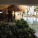 Photo of Hotel Tamarindo Diria