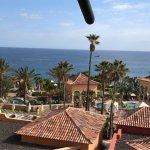 Photo of Bahia del Duque