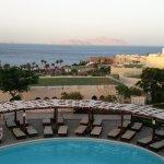 Photo of Sunrise Grand Select Arabian Beach Resort