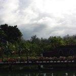 Beyond Resort Khaolak