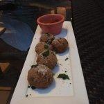 Photo of Cielo Restaurant - Four Seasons St. Louis