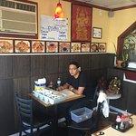 Bangkok Pad Thaiの写真