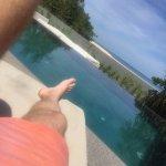 Zara Beach Resort Foto