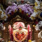Sri siddivinayak temple