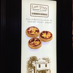 Photo of Lord Stow's Bakery at Venetian Hotel