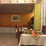 Foto de Hotel Torre Dorada
