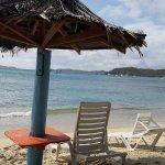 Photo of Fischer's Cove Beach Hotel