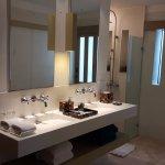 Mercure Koh Chang Hideaway Hotel Foto