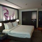 Foto di Flora Grand Hotel