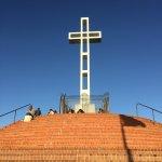 Photo de Mount Soledad