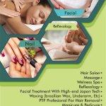 Eska Treatments