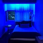Photo of Blue Hotel