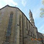 Foto de Franziskanerkirche