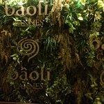 Photo of Le Baoli
