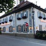 Photo of Gasthaus zur Schranne