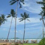 Foto de Santhiya Tree Koh Chang Resort