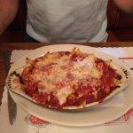 Photo of Lomeli's Italian Restaurant