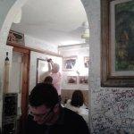 Antica Trattoria da Tito Foto
