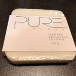 PURE facial bar, Podollan Inn & Spa ,10612 99 Ave, Grande Prairie, Alta