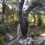 Foto de Meryemana (The Virgin Mary's House)