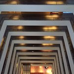 โรงแรมฮิลตัน โคเปนเฮเกน แอร์พอร์ท รูปภาพ