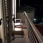 Photo of Hotel Di Nardo