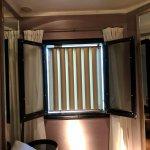 Foto de Hotel La Fransa