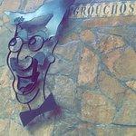 Foto de Groucho's Tapas Bar