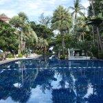 Photo of Koh Tao Montra Resort & Spa