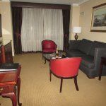 Foto de Fitzpatrick Manhattan Hotel