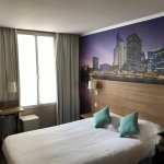 Photo of Best Western Rives de Paris La Defense