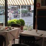 Photo de Romantik Hotel Europe