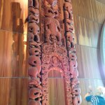 Photo of Museum of New Zealand (Te Papa Tongarewa)