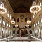 Foto de Palacio Real