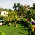 Photo de The Jaipur House