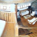 Photo of Traveller's Hostel
