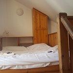 Traveller's Hostel Photo