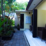 Photo de Legian Guest House Bali