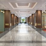 Photo of Le Meridien Seoul