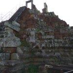 Photo de Temple de Baphuon